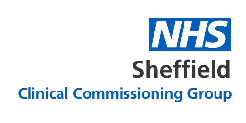 Clinical Commissioning Group