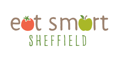 Eat Smart Sheffield