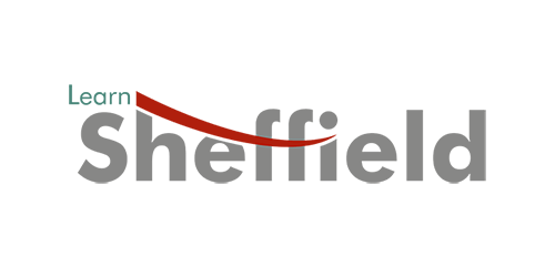 Learn Sheffield