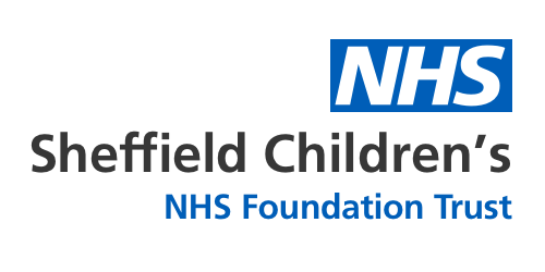 Sheffield Children's NHS Trust
