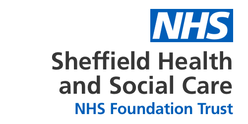 Sheffield Health and Social Care